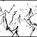 klinkerbreed-bozenka-inktvlekken-rand