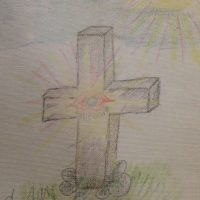 kruis theo