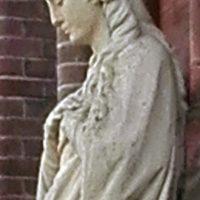 Maria in de Slichtenhorststraat